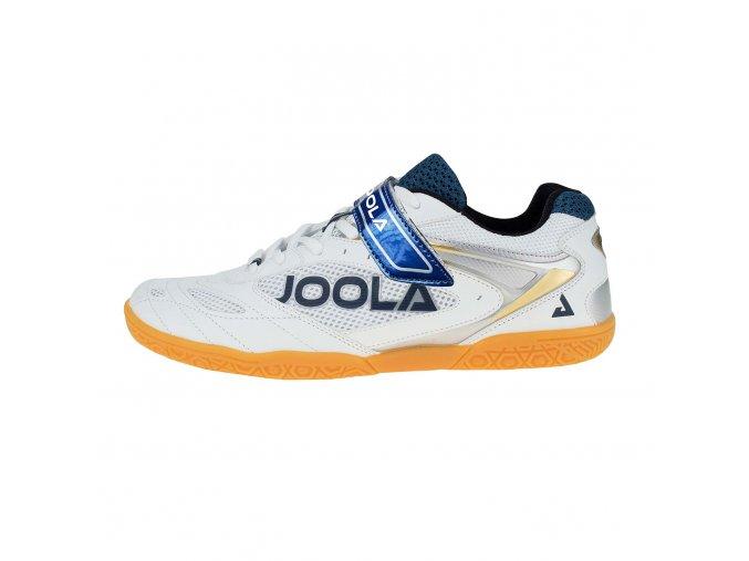 98010 shoe pro junior
