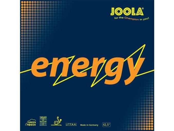 p 900 70080 energy