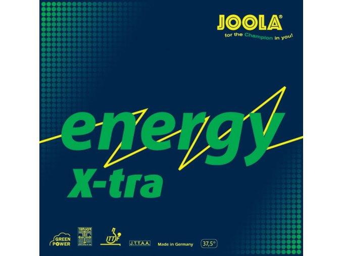 p 892 70090 energy xtra