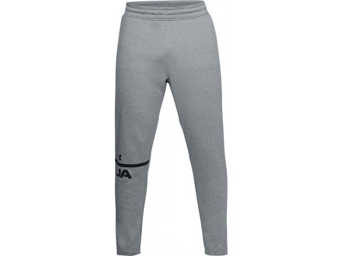under armour tech terry tapered pant 17