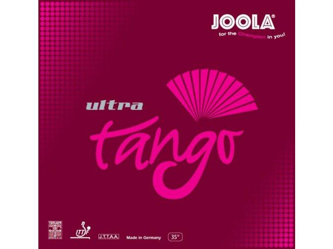 p 1212 71230 tango ultra