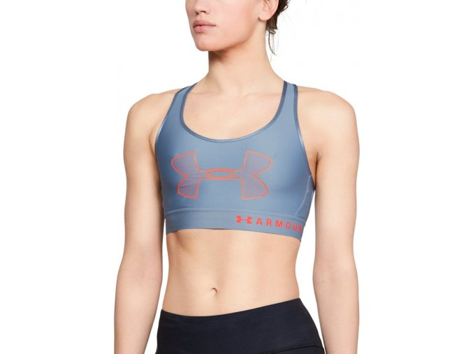 20180905102216 under armour armour mid graphic sports bra 1317110 420