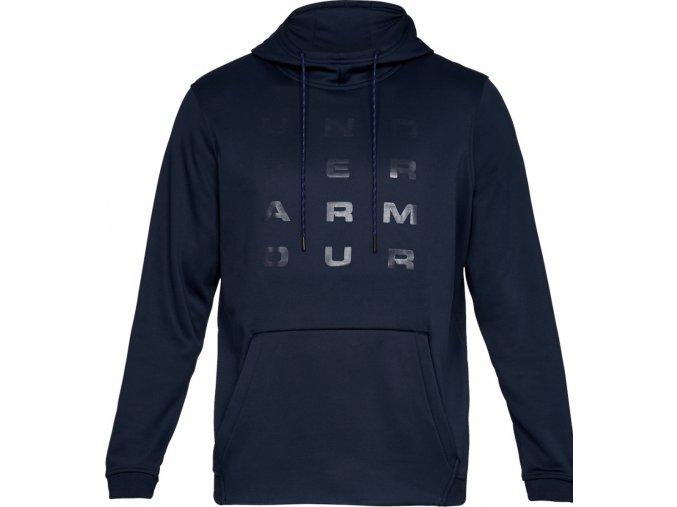 20181001155247 under armour armour fleece tempo 1320752 408