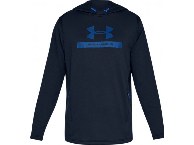 20181008123744 under armour ua mk 1 terry graphic 1320666 408