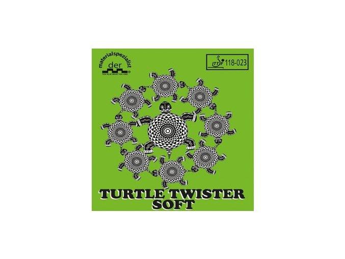 6193 potah turtle twister soft