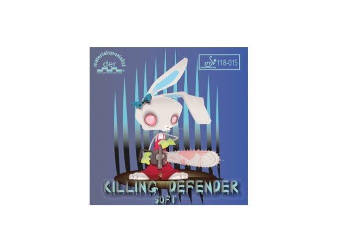 5269 potah killing defender soft