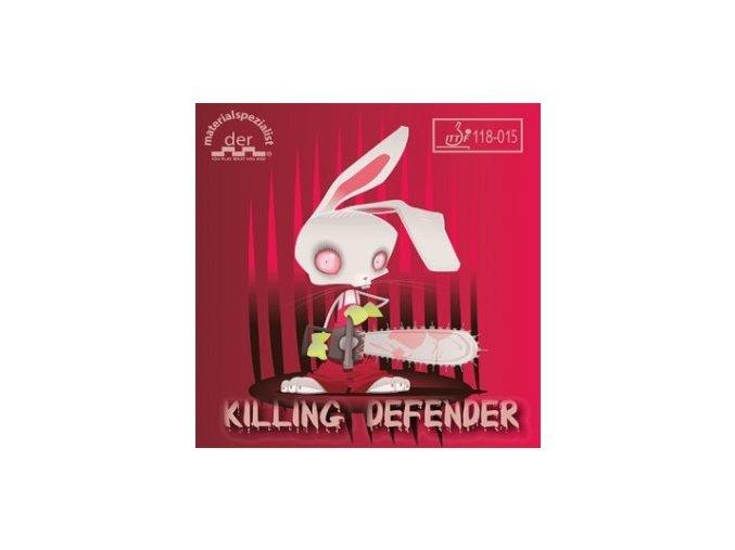 346 potah killing defender