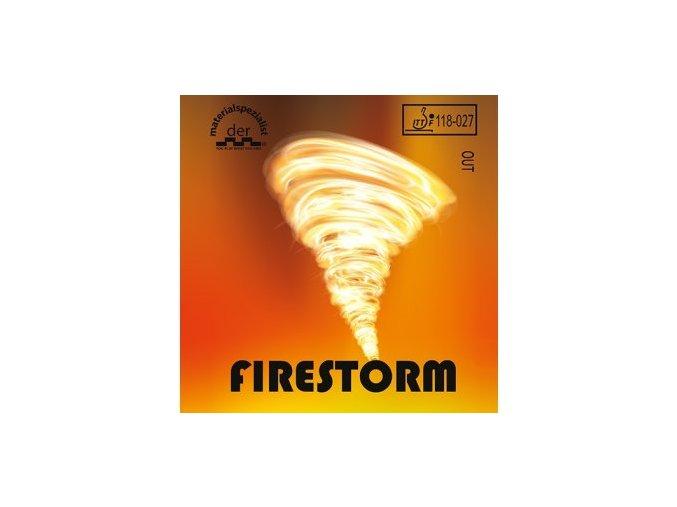 6847 potah firestorm