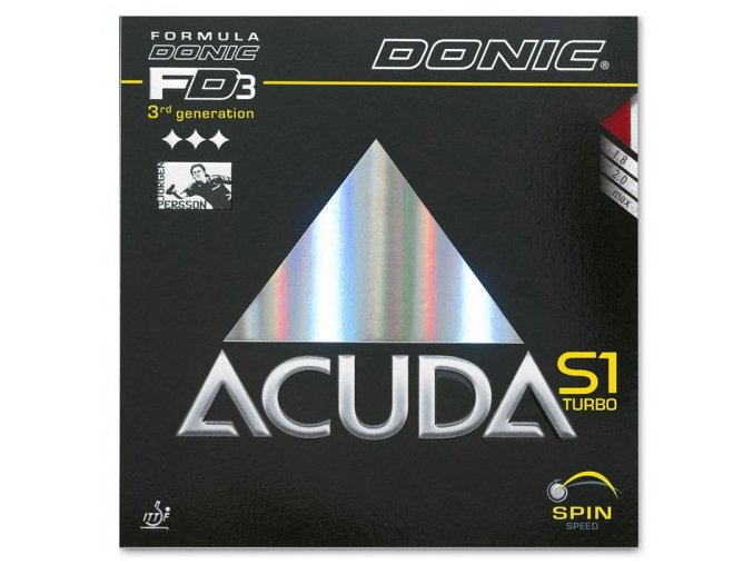 acuda s1 turbo 1 20120827 1898628056 500x500