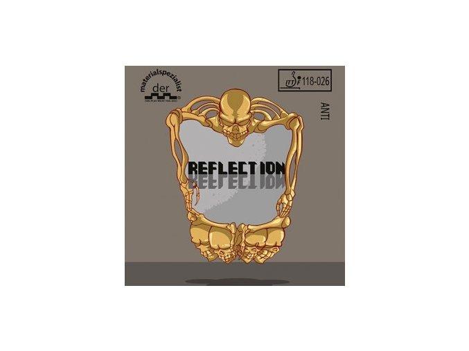 6967 potah reflection