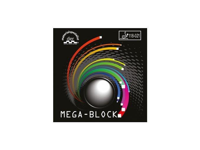 4402 potah mega block