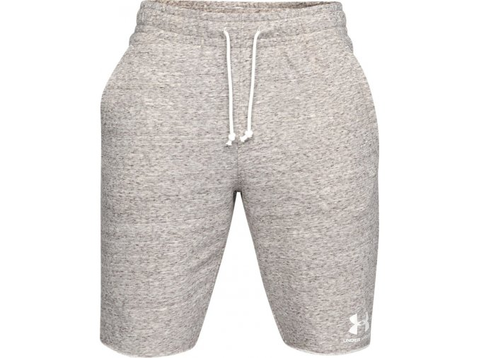 20181219101934 under armour ua sportstyle terry 1329288 112