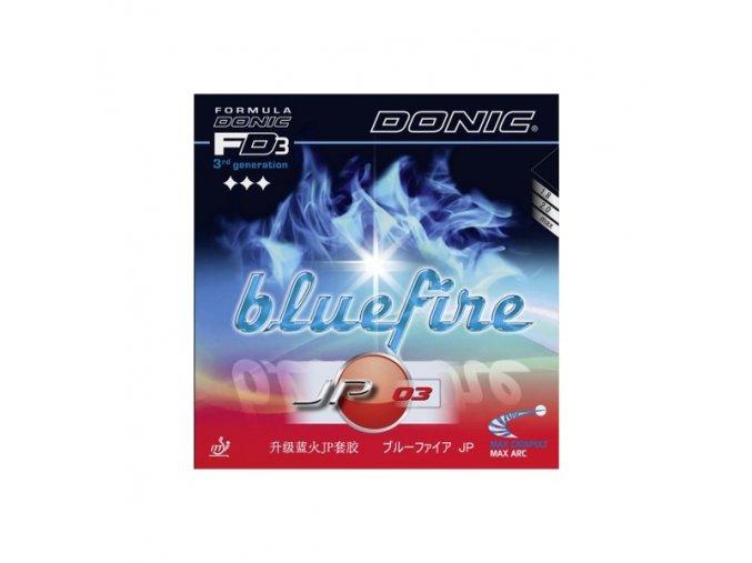 BLUEFIRE JP03 600x600