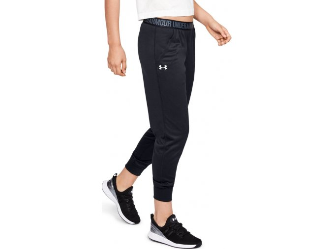 20190109160056 under armour play up trousers 1311332 002