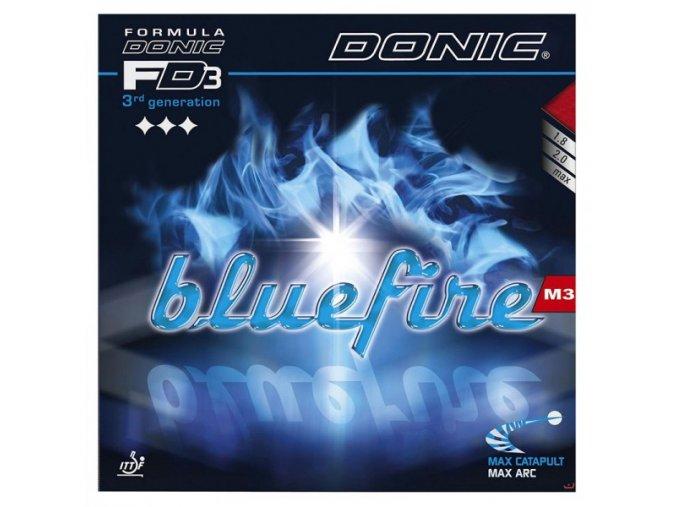 donic bluefire 3 20121016 2044485225 600x600