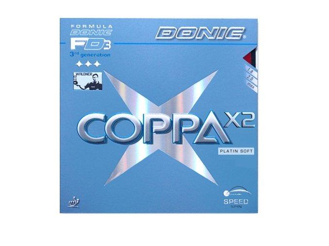 DOCX2P 2