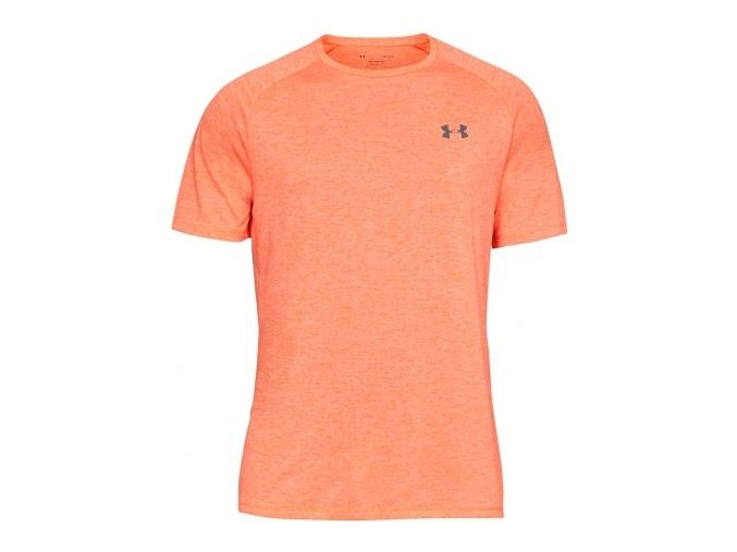 under armour 1326413 882 ua tech 2 0 ss tee org 0