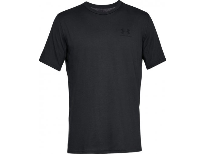 20180711124047 under armour ua sportstyle left chest logo 1326799 001