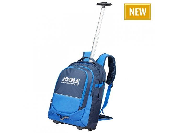 80103 alpha trolley new