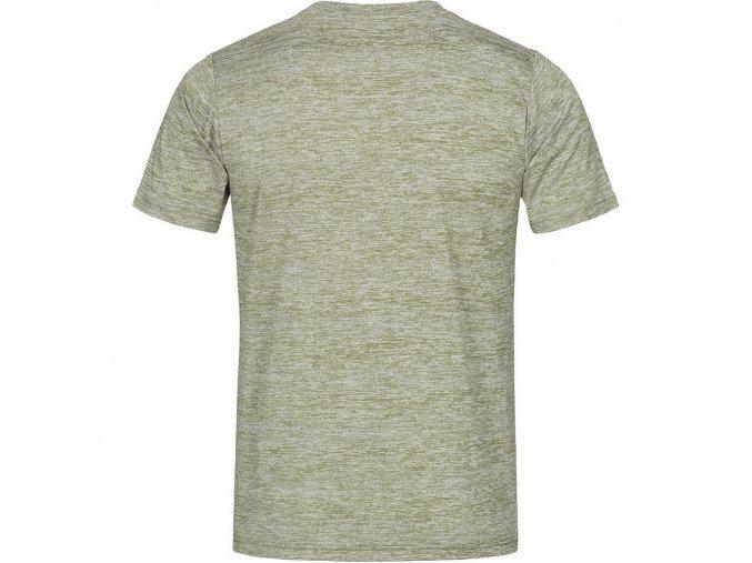 shirt TOKA grey 01