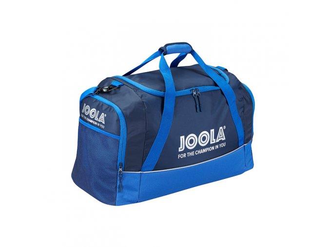 80101 Alpha Tasche