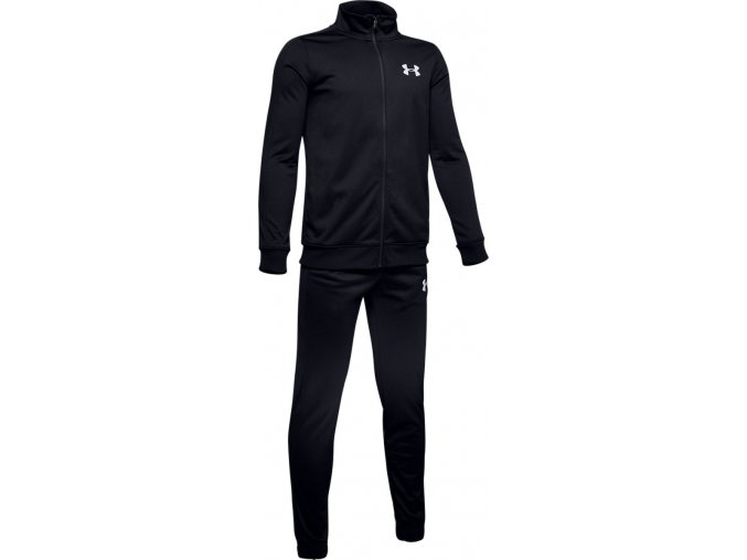 20190619131428 under armour boys knit track suit 1347743 001