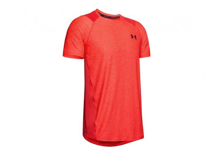 Pánské tričko Under Armour MK-1 T-Shirt
