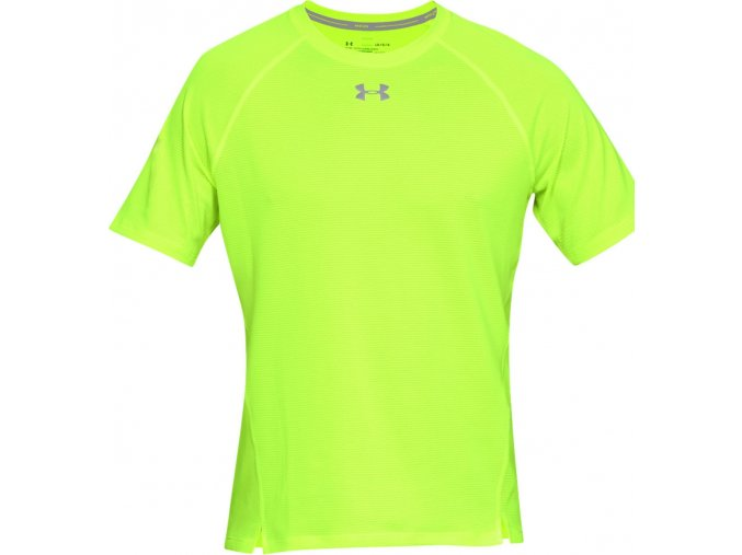 20190225125251 under armour ua qualifier 1326587 731 lg