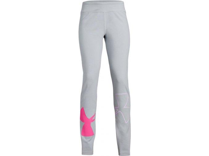 20190123155632 under armour girls finale leggings 1331673 012