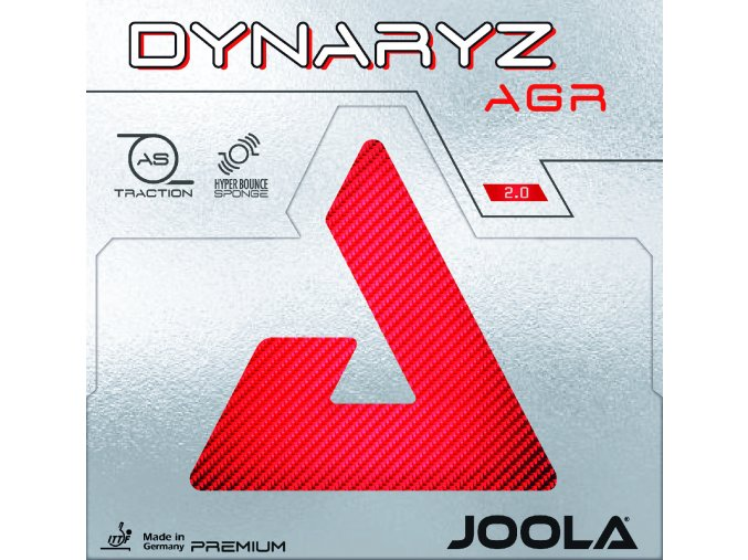 70511 DYNARYZ AGR