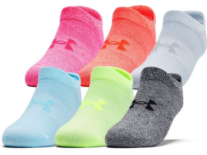 under armour womens essential ns 2