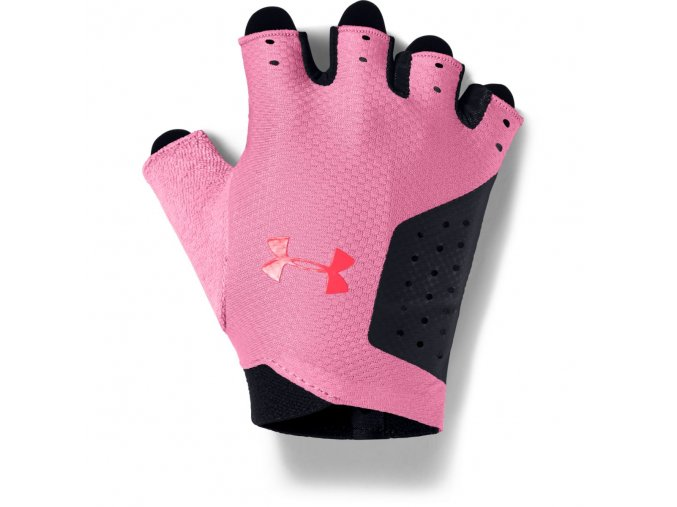 Dámské Rukavice Under Armour Women'S Training Glove