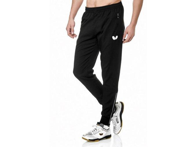 pants KOSAY black 02