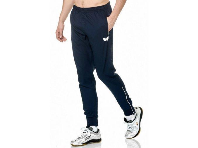 pants KOSAY navy 04