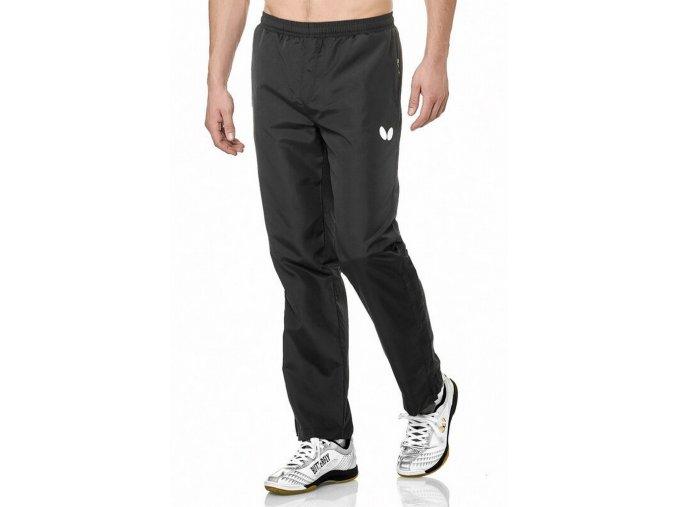 BUTTERFLY - Atamy (kalhoty)