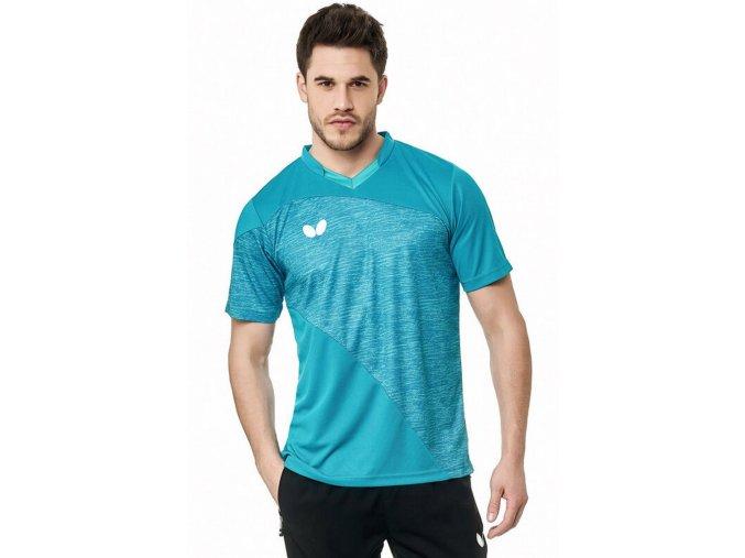 shirt TANO blue 02
