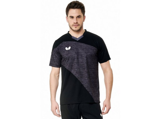 shirt TANO black 02