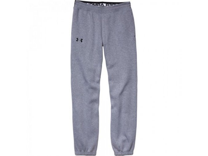 0003544 under armour otr hlace 1251072 025 storm cc transit pants