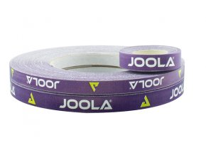 edgetape joola purple