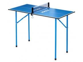 Joola - Mini Table (použitý)