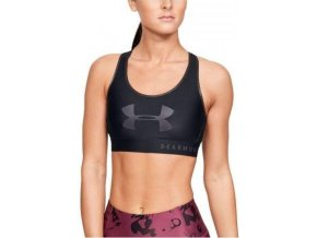under armour armour mid keyhole graphic 223273 1344333 001