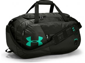 under armour undeniable duffel 4 0 md 291480 1342657 310