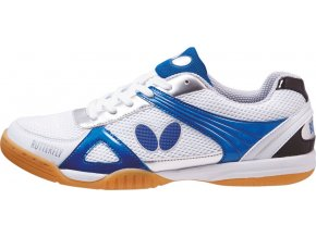 Butterfly schuh lezoline trynex