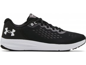 under armour ua w charged pursuit 2 se 333498 3023866 003