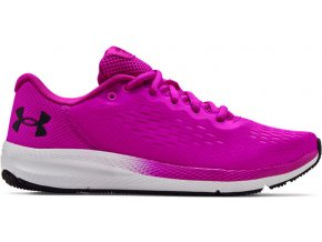 under armour ua w charged pursuit 2 se 333508 3023866 501