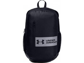 under armour ua roland backpack 207058 1327793 002