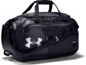 under armour undeniable duffel 4 0 md 207085 1342657 001