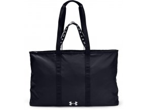 under armour ua favorite 2 0 tote 293070 1352120 002