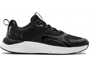 under armour ua w charged rc 331970 3022951 003