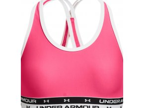 under armour crossback solid pnk 330372 1364629 653